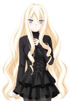 sono hanabira eris yuri visual novel