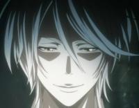 makishima shougo psycho-pass characters