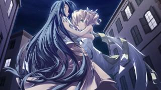 katahane characters angelina belle