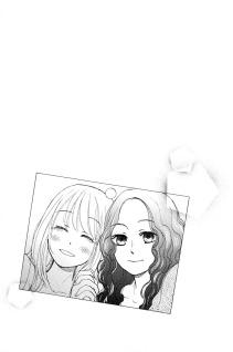 maple love yuri one-shot doujinshi