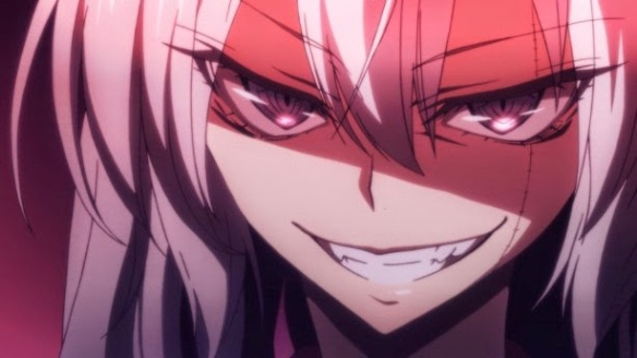 akuma no riddle banba