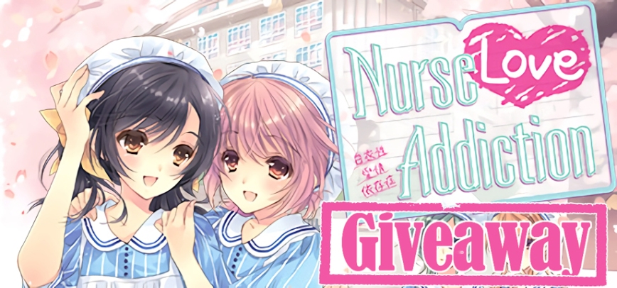 nurse-love-addiction-giveaway-button