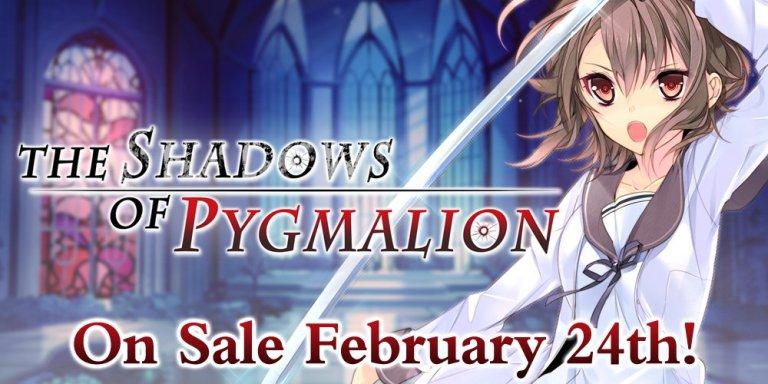 shadows-pygamlion