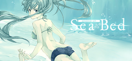 seabed yuri visual novel