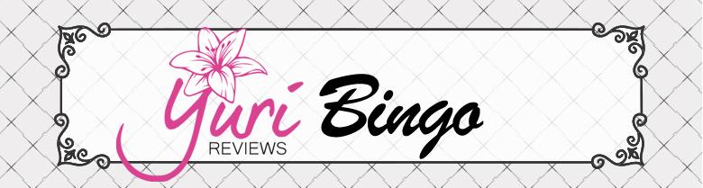 yuri bingo layout Kopie