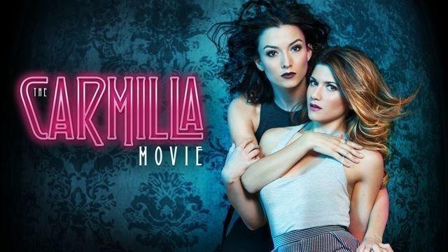 carmilla movie