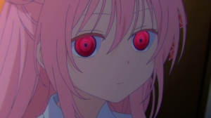 satou happy sugar life