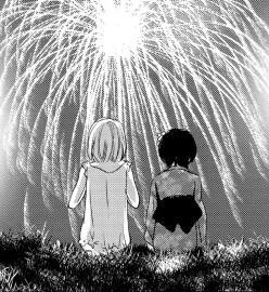 summer fuse yuri manga