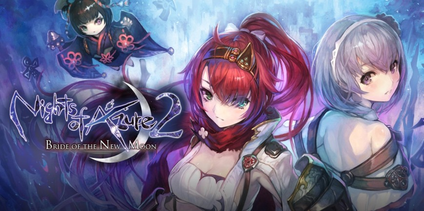 H2x1_NSwitch_NightsOfAzure2BrideOfTheNewMoon_image1600w