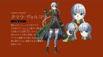 mahou shoujo tokushusen asuka magical girl spec-ops asuka tamara